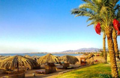 اليونسكو : السياحة مصدر رئيسي لنمو الدول النامية ومعرضة للخطر بسبب كورونا