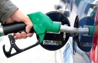نصائح مهمة لتوفير البنزين