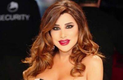 نجوى كرم تحيي حفلاً غنائياً في دبي في هذا الموعد
