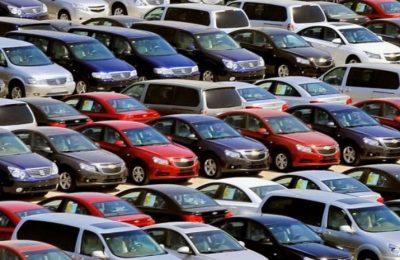 مدير سوق الجمعة للسيارات المستعملة يرجح عدم عودة السوق للعمل لهذا السبب