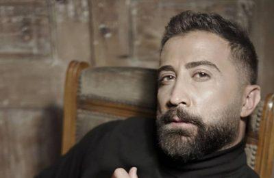 عبدالكريم حمدان وحب من طرف واحد