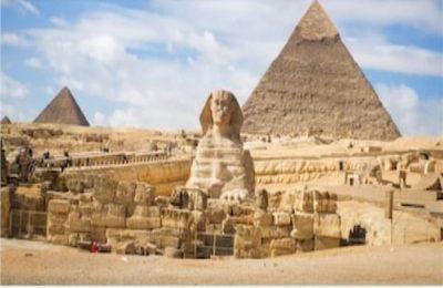 لقاح كورونا الحل السحري لقطاع السياحة.. وتقارير دولية: «مصر الأوفر حظا»