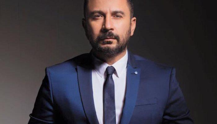 """أحمد سعيد عبد الغني أول المنضمين لمسلسل """"اللي مالوش كبير"""""""