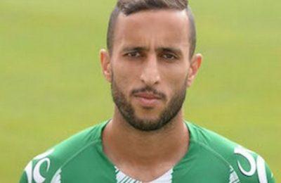 وفاة لاعب كرة القدم محمد أبرهون بعد معاناة مع السرطان