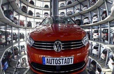 """بينهما فولكس فاجن """"بولو"""".. 4 سيارات """"هاتشباك"""" في مصر بين الـ 10 الأكثر مبيعًا بالعالم"""