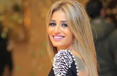 """منة فضالي لـ ET بالعربي: """" إلهام شاهين قالتلي لازم تتجوزي"""""""