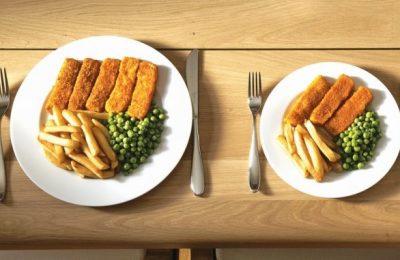 تجنبي هذه الأخطاء التي تمنعكِ من خسارة الوزن
