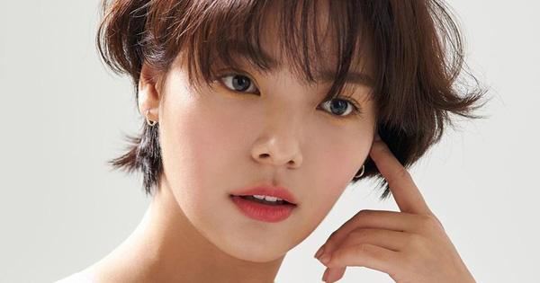 وفاة Song Yoo Jung عن 26 عامًا