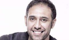 عمرو مصطفى يتراجع عن قرار اعتزال التلحين