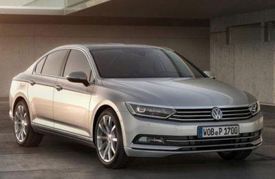 باسات أرخص سيارات فولكس فاجن موديل 2021 في مصر