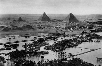 مدير متحف آثار مكتبة الإسكندرية: مصر أعظم دولة ثقافيًا في العالم