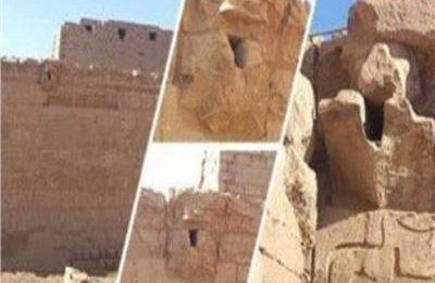 تعرف على طرق المصري القديم لاتباع القواعد الصحية أثناء الأمطار