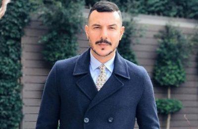 الشركة المنتجة لمسلسل «ظل» ترفض التعليق على انسحاب باسل خياط