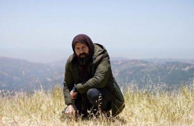 تيم حسن ينفي الأخبار حول تصديه لبطولة فيلم سينمائي بمشاركة نادين نجيم وقصي خولي