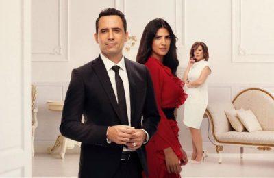 انفراد.. هل هناك جزء ثالث من «عروس بيروت»؟