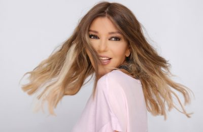 سميرة سعيد تعوض جمهورها بعد الانسحاب من سباق أغنيات يوم الحب