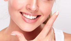 أسباب التهاب اللثة المتكرر قد يسبب خسارة الأسنان!